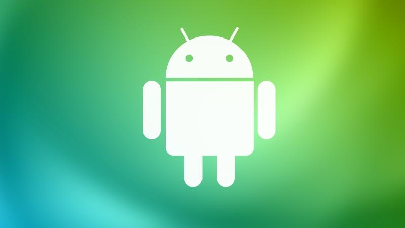 Developing Android Apps Course