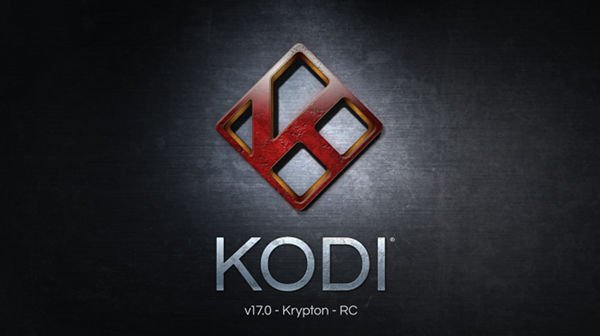 Course for Kodi users and Developers