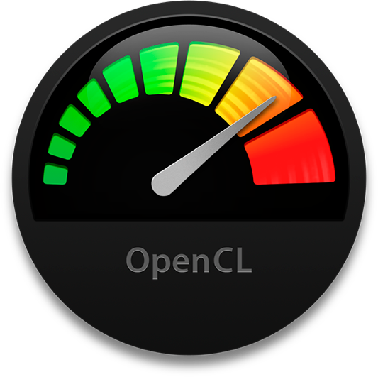 OpenCL Essential Course