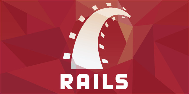 Ruby on Rails Developer Course