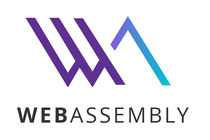 Web Assembly Course