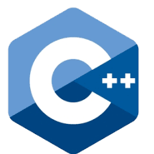 C++ Workshop and Memory Management in Berlin, Germany