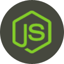Node.js from Basic to Expert in Barcelona, Spain