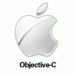 Objective-C Workshop in Paris, France